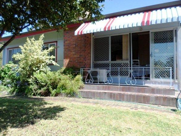 1 Hastie Street, Manjimup WA 6258, Image 2