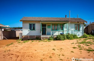 Picture of 4 Maley Way, Beachlands WA 6530