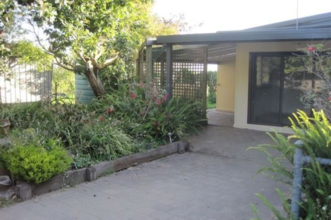 Picture of 10 Kuhnes Road, MARDAN VIC 3953