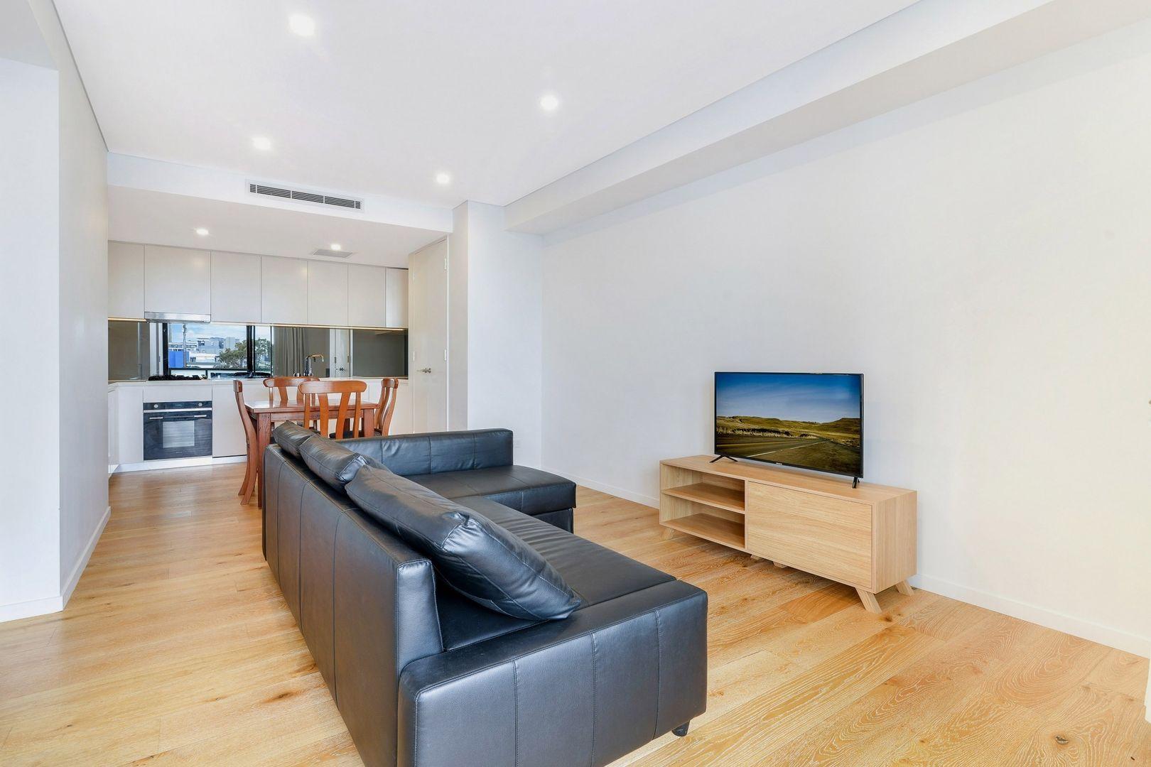 209/29 Dunning Avenue, Rosebery NSW 2018, Image 0