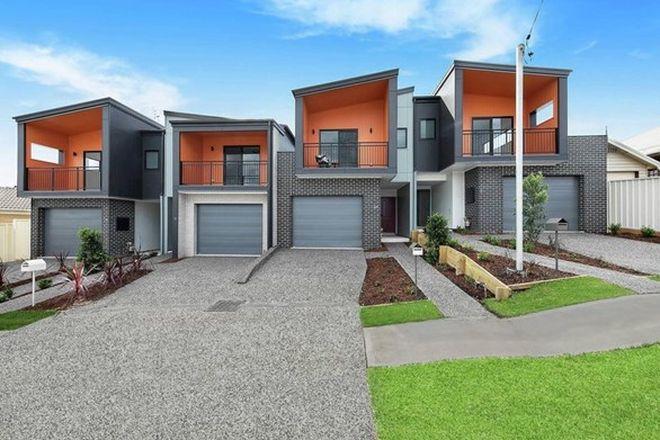 Picture of 36 Elder Street, LAMBTON NSW 2299