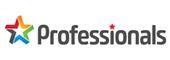 Logo for Professionals Livingston & Molloy Real Estate