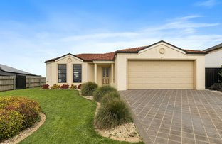 Picture of 18 Norview Drive, Leongatha VIC 3953