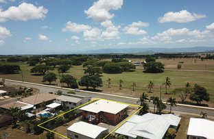 Picture of 13 Sir Arthur Fadden Parade, Ingham QLD 4850
