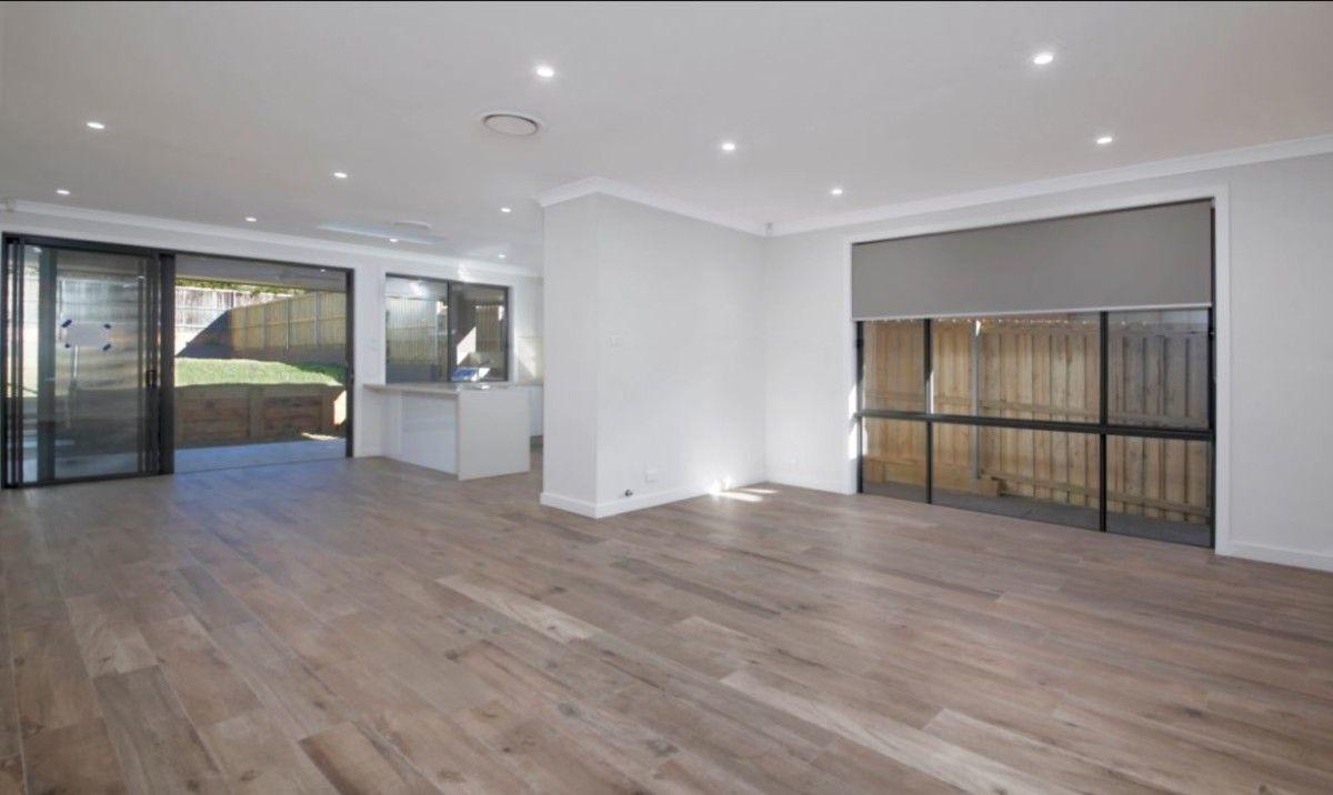 288A Rowe Street, Eastwood NSW 2122, Image 0