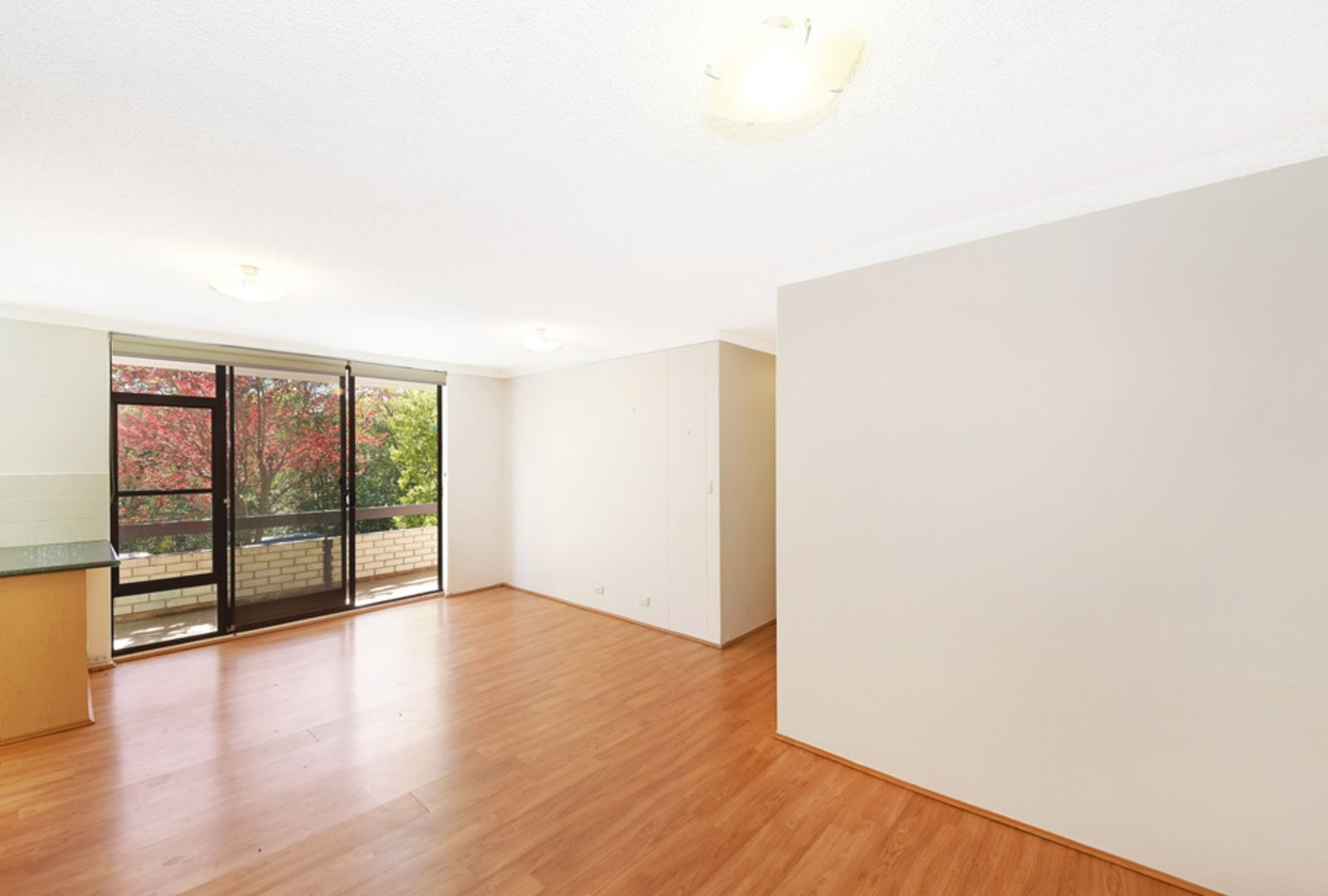 2/16 Dural Street, Hornsby NSW 2077, Image 2