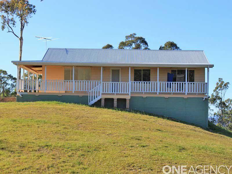 Yessabah NSW 2440, Image 1
