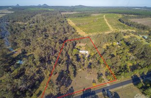 Picture of 42 LANGER STREET, Woodford QLD 4514