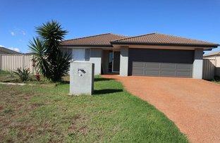 Picture of 18 Casuarina Street, Kingaroy QLD 4610