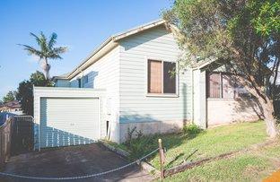 Picture of 2 Fletcher St, Adamstown NSW 2289