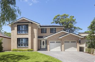 Picture of 40 Gwawley Parade, Miranda NSW 2228