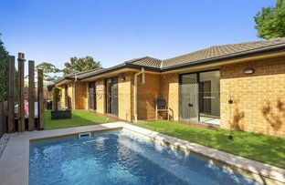 Picture of 19A Serpentine Crescent, North Balgowlah NSW 2093