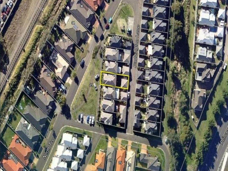 10 Paddington Lane, Dapto NSW 2530, Image 2