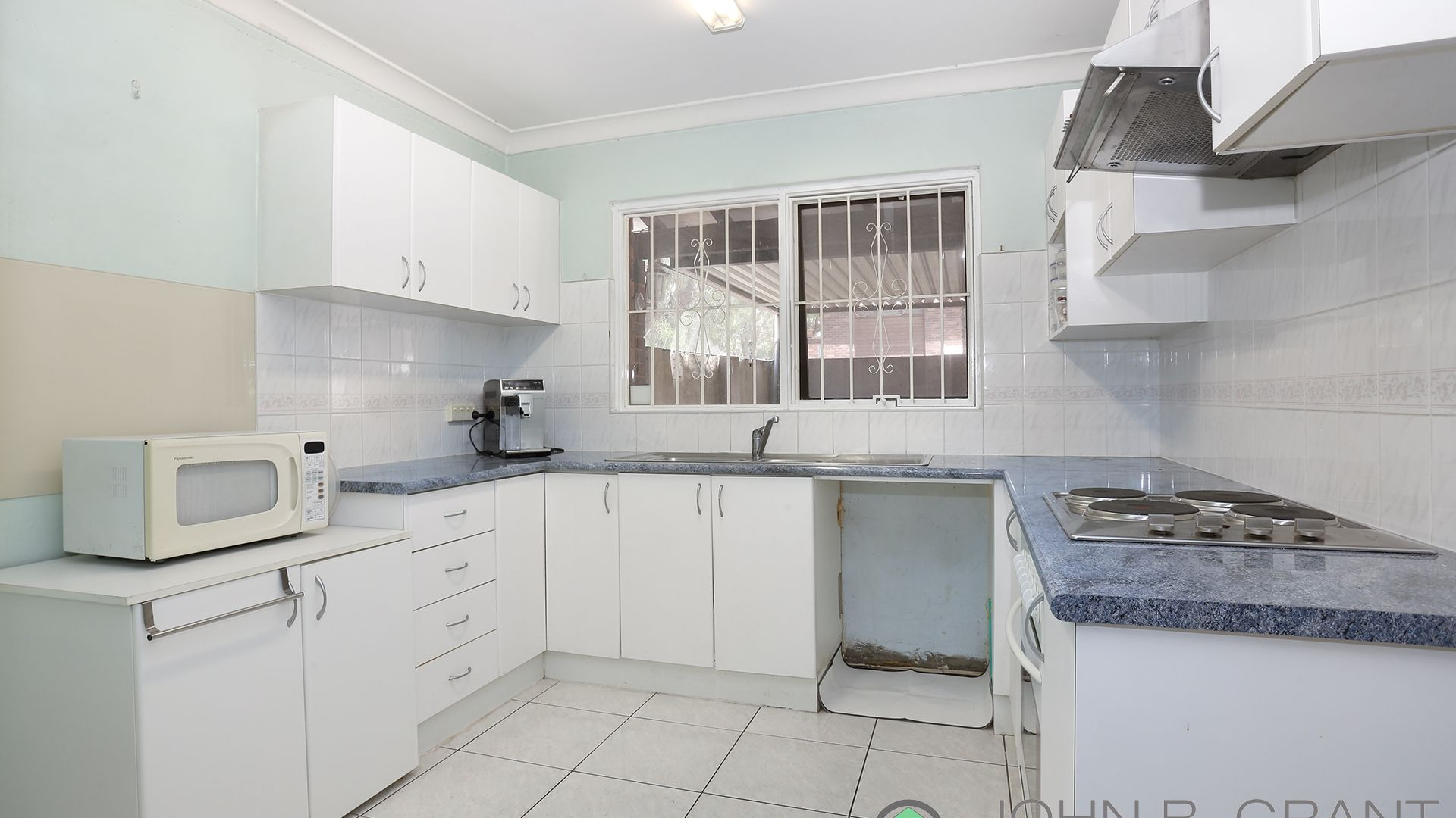 3/119-121 Proctor Parade, Chester Hill NSW 2162, Image 2