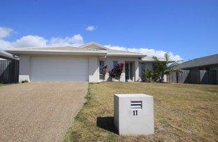 11 Parkview Street, Wondunna QLD 4655