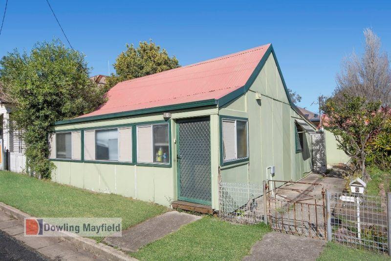 6 Croydon Street, Mayfield NSW 2304, Image 1