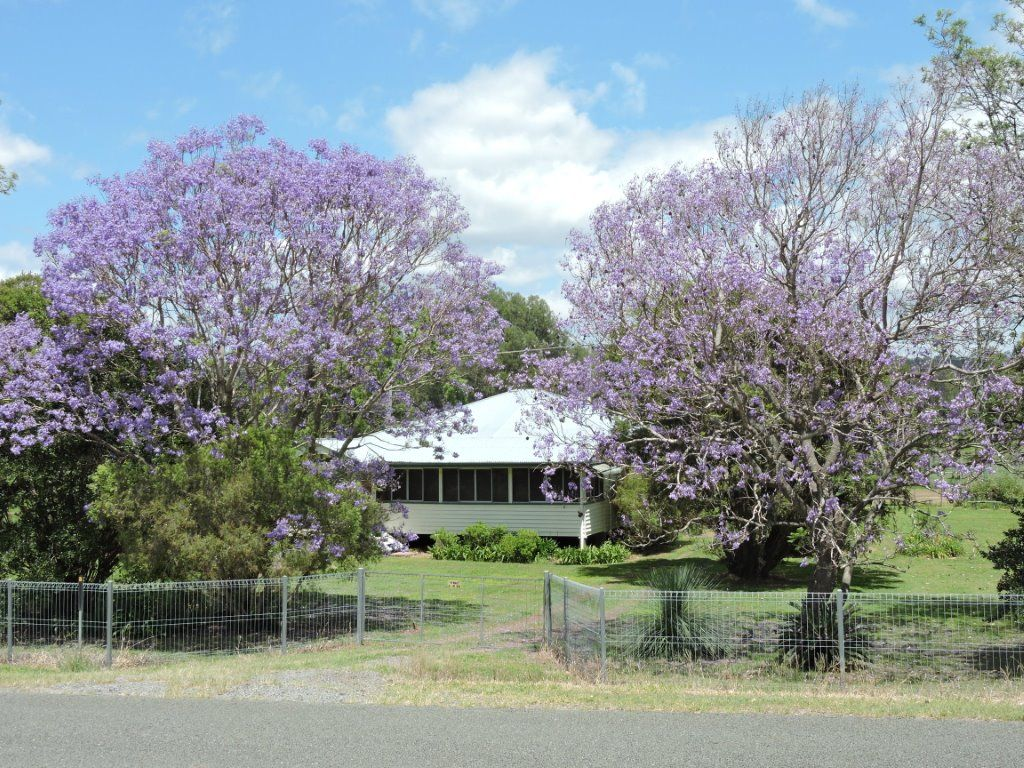 604 Running Creek Road, Running Creek QLD 4287, Image 1