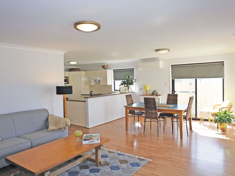 22B Wentworth Avenue, Nelson Bay NSW 2315, Image 1