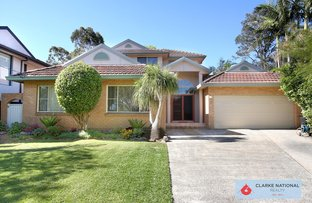 Picture of 9 Colleen Avenue, Picnic Point NSW 2213