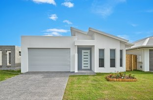 Picture of 20 Shipmate Drive, Trinity Beach QLD 4879