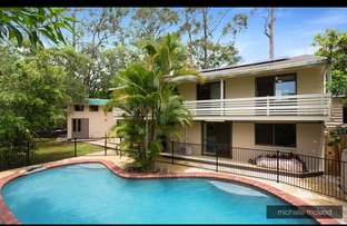 10 Tinbeerwah Place, Chapel Hill QLD 4069