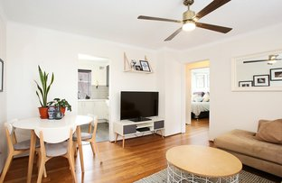 Picture of 14/542 New Canterbury Road, Dulwich Hill NSW 2203
