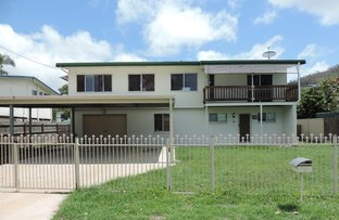 Picture of 10 Arkaba Street, Mount Louisa QLD 4814