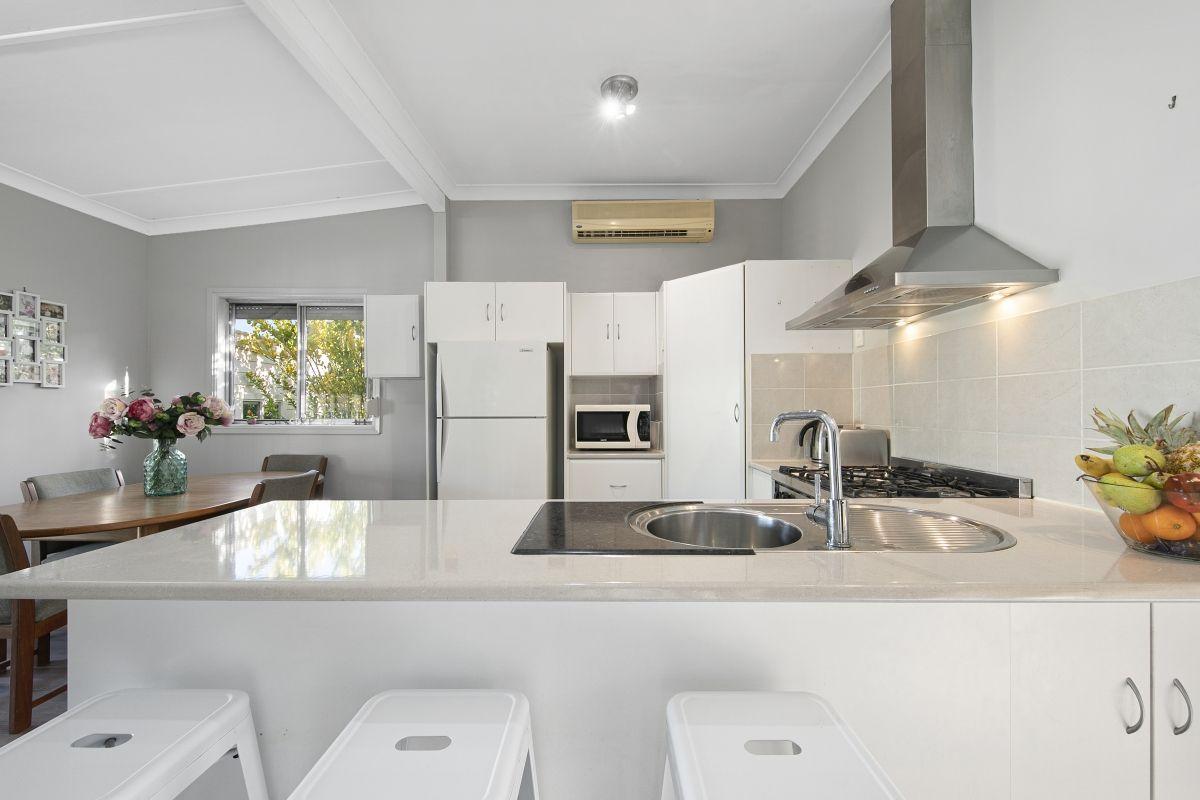 7 William Street, Cessnock NSW 2325, Image 2