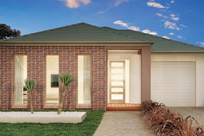 Picture of 936 Limandus Crescent, CRANBOURNE SOUTH VIC 3977