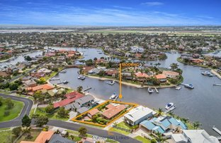 Picture of 33 Snapper Point Drive, Patterson Lakes VIC 3197