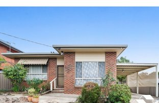 Picture of 3 McGowan Street, California Gully VIC 3556