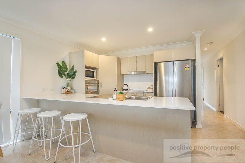 29 Apple Crescent, Caloundra West QLD 4551, Image 0
