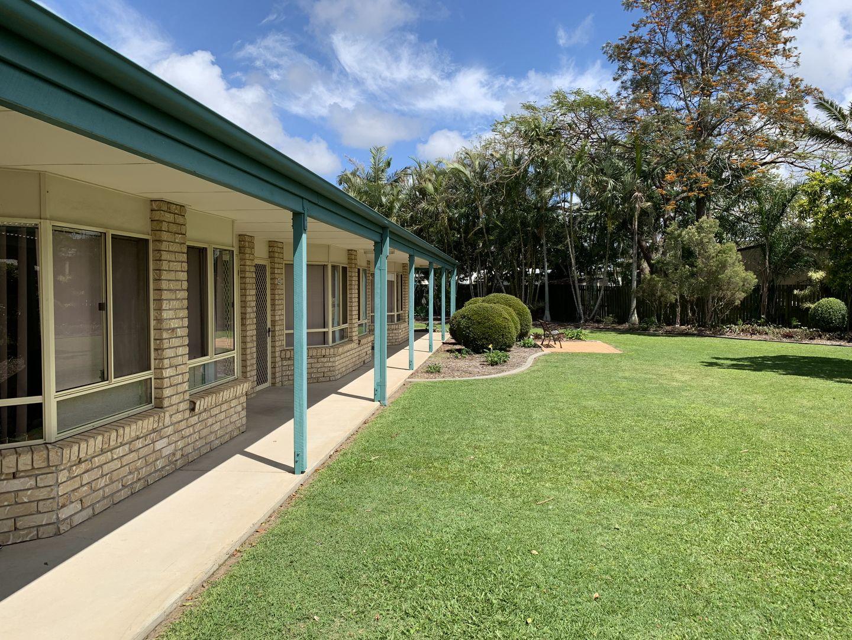 5B Vasey , Bundaberg Central QLD 4670, Image 1