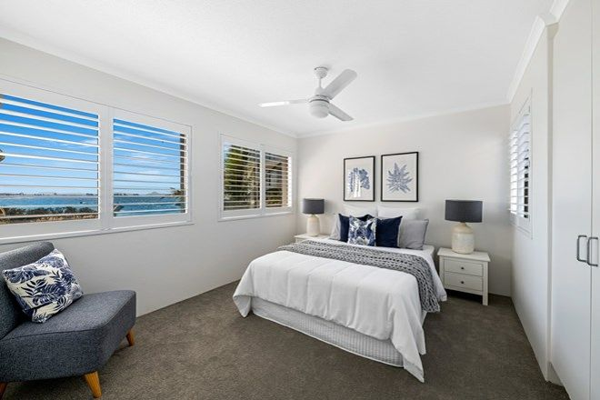 Picture of 6/9 Pacific Boulevard, BUDDINA QLD 4575