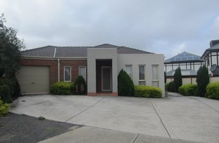 Picture of 1/9 Windle Court, Truganina VIC 3029