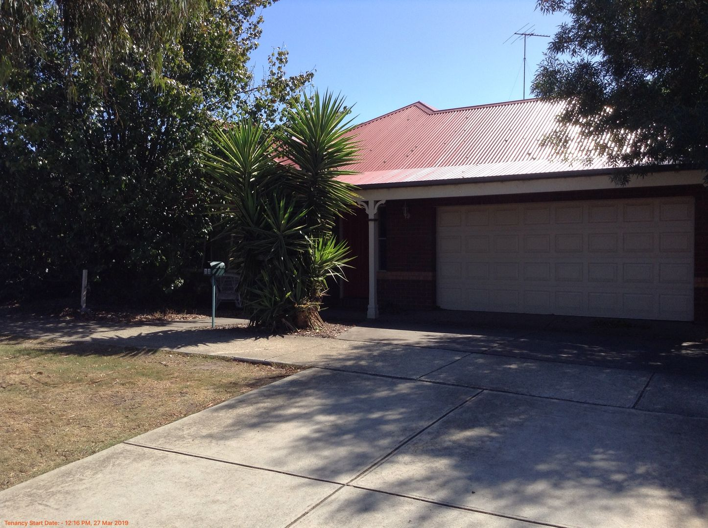13 Grove Road, Marshall VIC 3216, Image 0