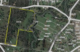 Picture of Lot 97 McTaggart Road, New Beith QLD 4124