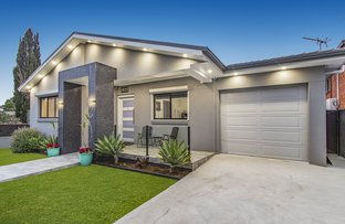 Picture of 78 Reilly Street, Liverpool NSW 2170