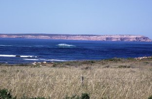 Picture of Lot 45/16 WHYTWATER DR. FISHERMANS PARADISE, Westall SA 5680