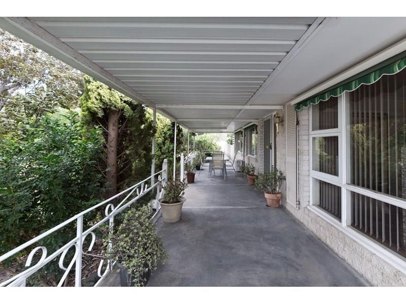54 Staniland Street, Orange Grove WA 6109, Image 2