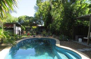 Picture of 2 Bromelton Street, Beaudesert QLD 4285