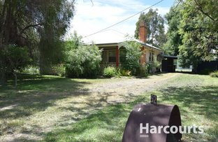 Picture of 52 Byrne Street, Moyhu VIC 3732
