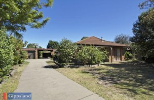 Picture of 6 Lorrayne Court, Maffra VIC 3860