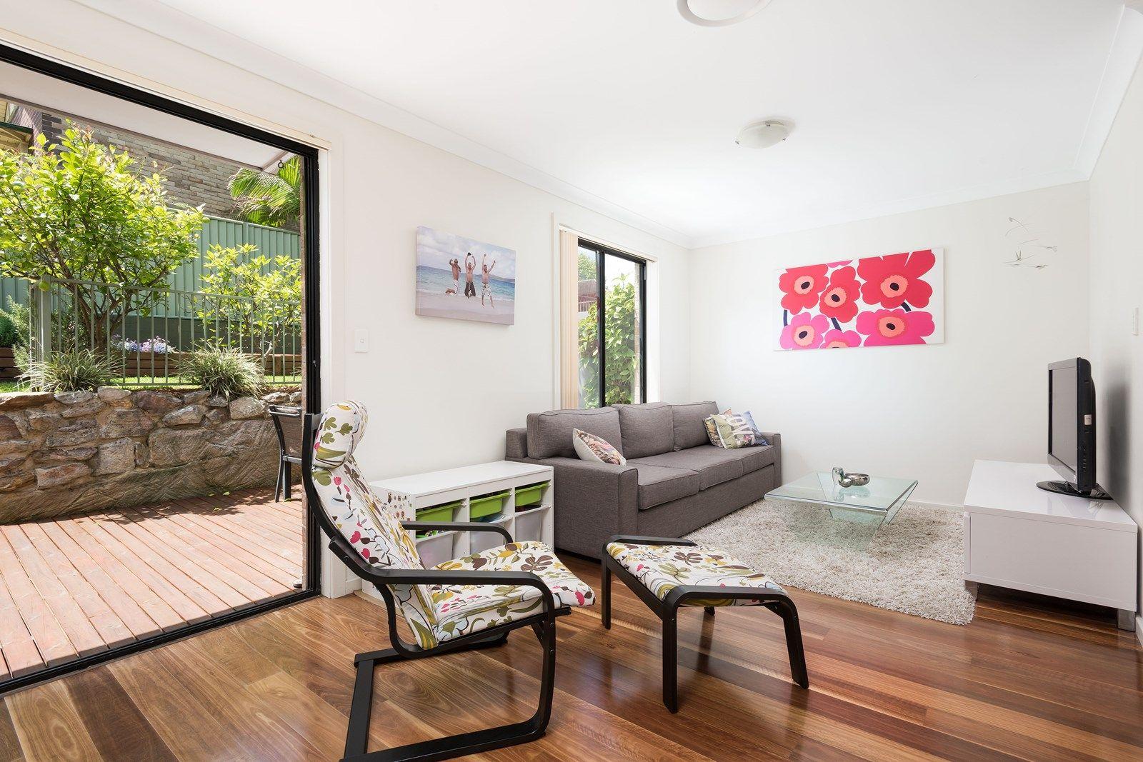 2/60-64 Merton Street, Sutherland NSW 2232, Image 1