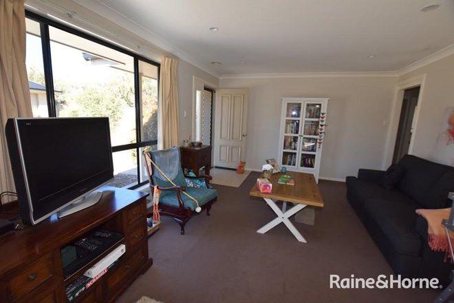 Picture of 2/93 Margaret Street, ORANGE NSW 2800