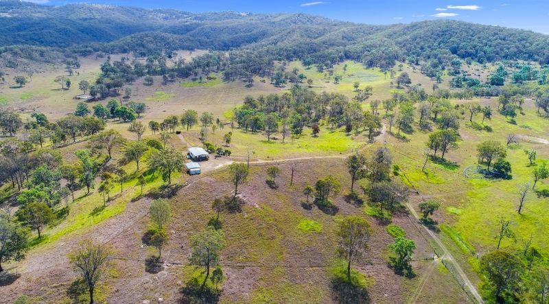 223 Andrews Dip Road, Anduramba QLD 4355, Image 1