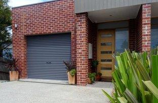 Picture of 512A-512B Eureka Street, Ballarat East VIC 3350