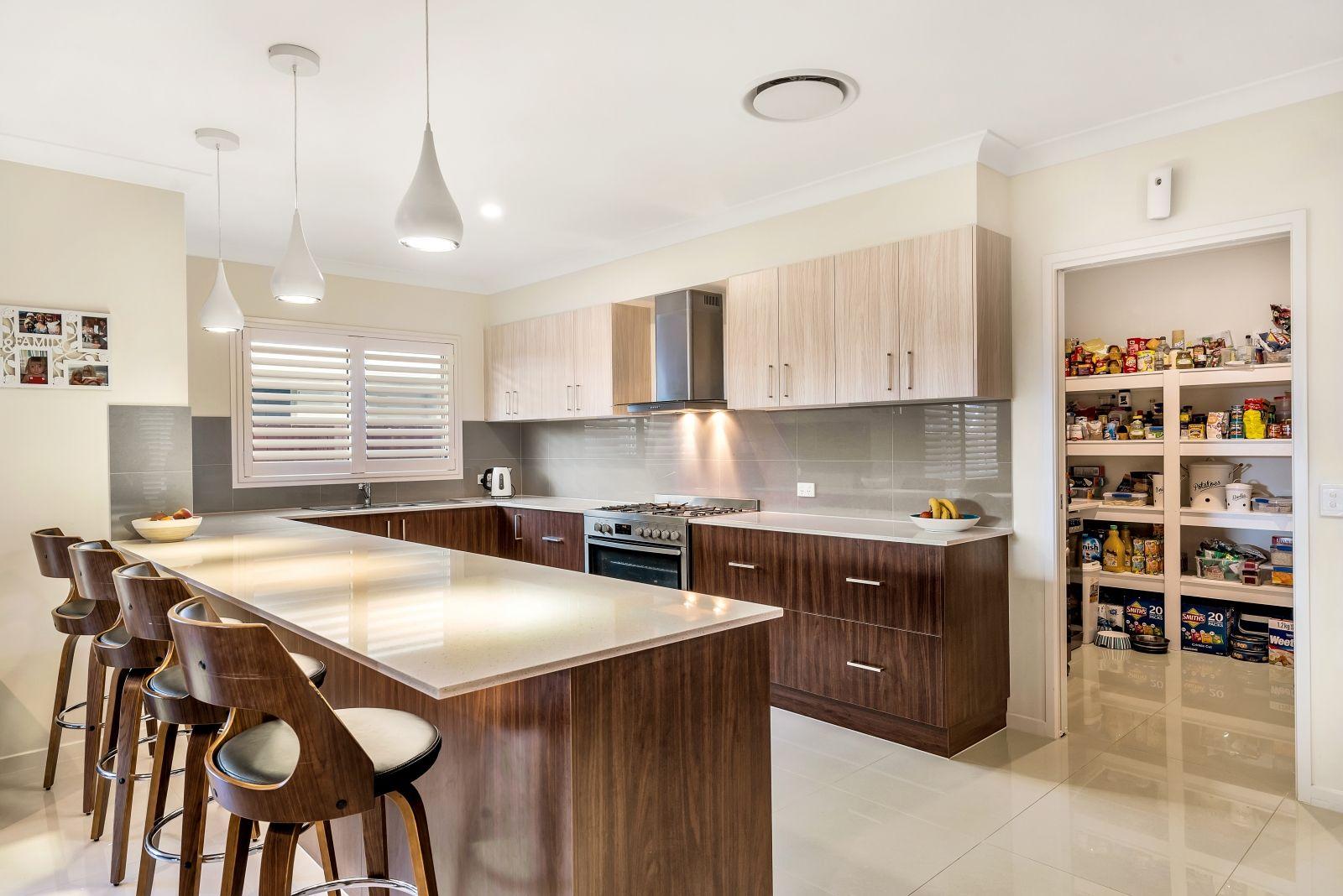 3 Daydream St, Burpengary East QLD 4505, Image 2