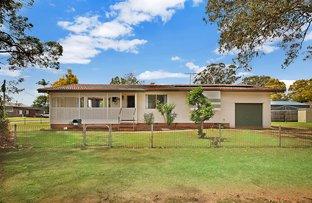 Picture of 140 Spitfire Avenue, Strathpine QLD 4500