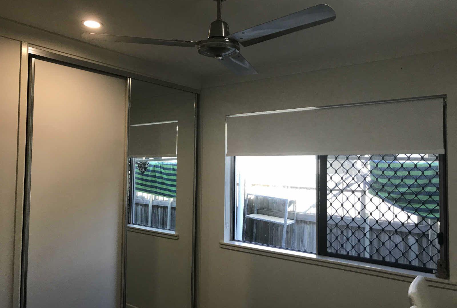 25 Mercy Drive , North MacKay QLD 4740, Image 2
